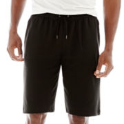 Xersion™ French Terry Shorts