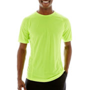 Xersion™ Short-Sleeve Training Top