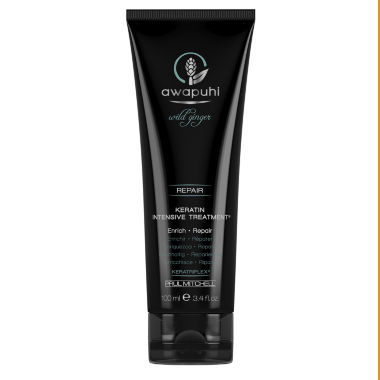 jcpenney.com | Awapuhi Wild Ginger Keratin Intensive Conditioner - 3.4 oz.