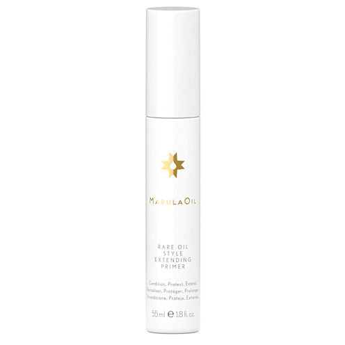 Marula Rare Oil Extending Primer - 1.8 oz.