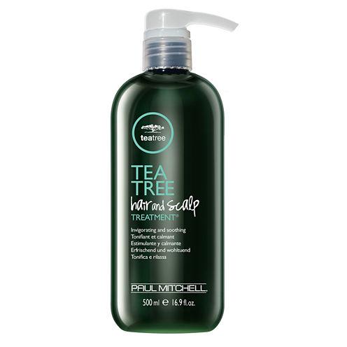 Tea Tree Hair And Scalp Treatment® - 16.9 oz.
