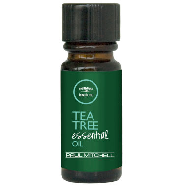 jcpenney.com | Paul Mitchell Tea Tree Essential Oils - 10 ML