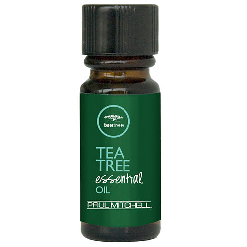 Paul Mitchell Tea Tree Essential Oils - 10 ML