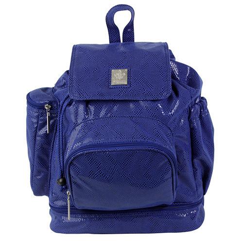 Kalencom Backpack