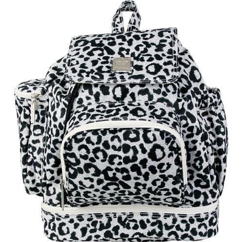 Kalencom Animal Backpack