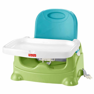 jcpenney.com | fisher-price® healthy care™ booster seat