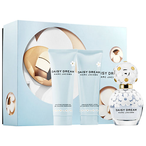 Marc Jacobs Fragrances Daisy Dream Gift Set