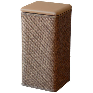 jcpenney.com | Apartment Hamper