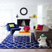 Happy Chic by Jonathan Adler Crescent Heights Collection