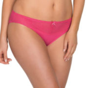 Marie Meili Sofia Brief Panties - Plus