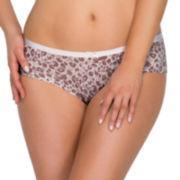 Marie Meili Ciara 2-pk. Hipster Panties