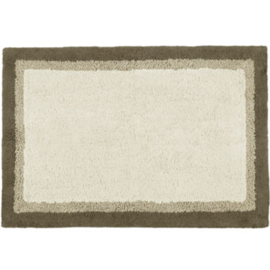 jcpenney.com | Madison Park Eastridge Bath Rug