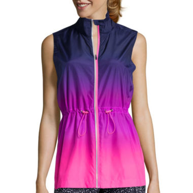 jcpenney.com | Xersion™ Go Swiftly Vest