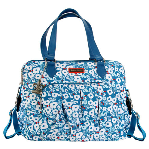 Kalencom Diaper Bag