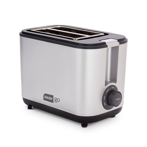 Dash Go™ Easy Toaster