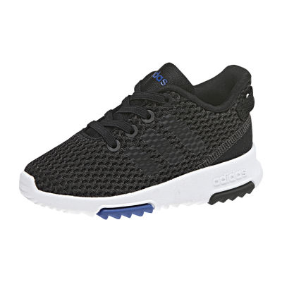 b2c45053bbda adidas Cloudfoam Racer Tr K Running Shoes Toddler JCPenney