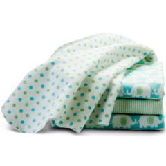 baby & toddler bedding Image