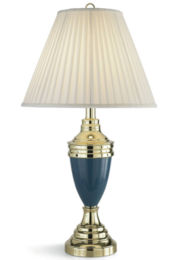 JCPenney Home™ Menlo Touch Table Lamp