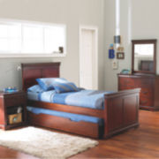 Darby Youth Bedroom Collection