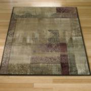 Oriental Weavers™ El Hambra Runner Rug