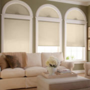 JCPenney Home™ Cordless Cellular Shade