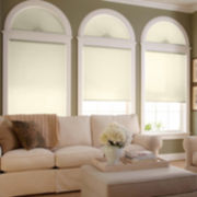 JCPenney Home™ Cordless Light-Filtering Cellular Shade