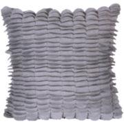 Grand Street Decorative Pillow