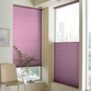 JCPenney Home™ Custom Top-Down/Bottom-Up Cordless Cellular Shade