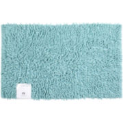 Creative Bath™ All That Jazz Bath Rug