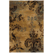 Mohawk Home® Imperial Palace Rectangular Rugs