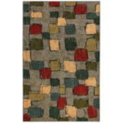 Mohawk Home® Night Vision Rectangular Rugs