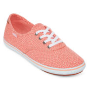 Vans® Huntley Womens Sneakers