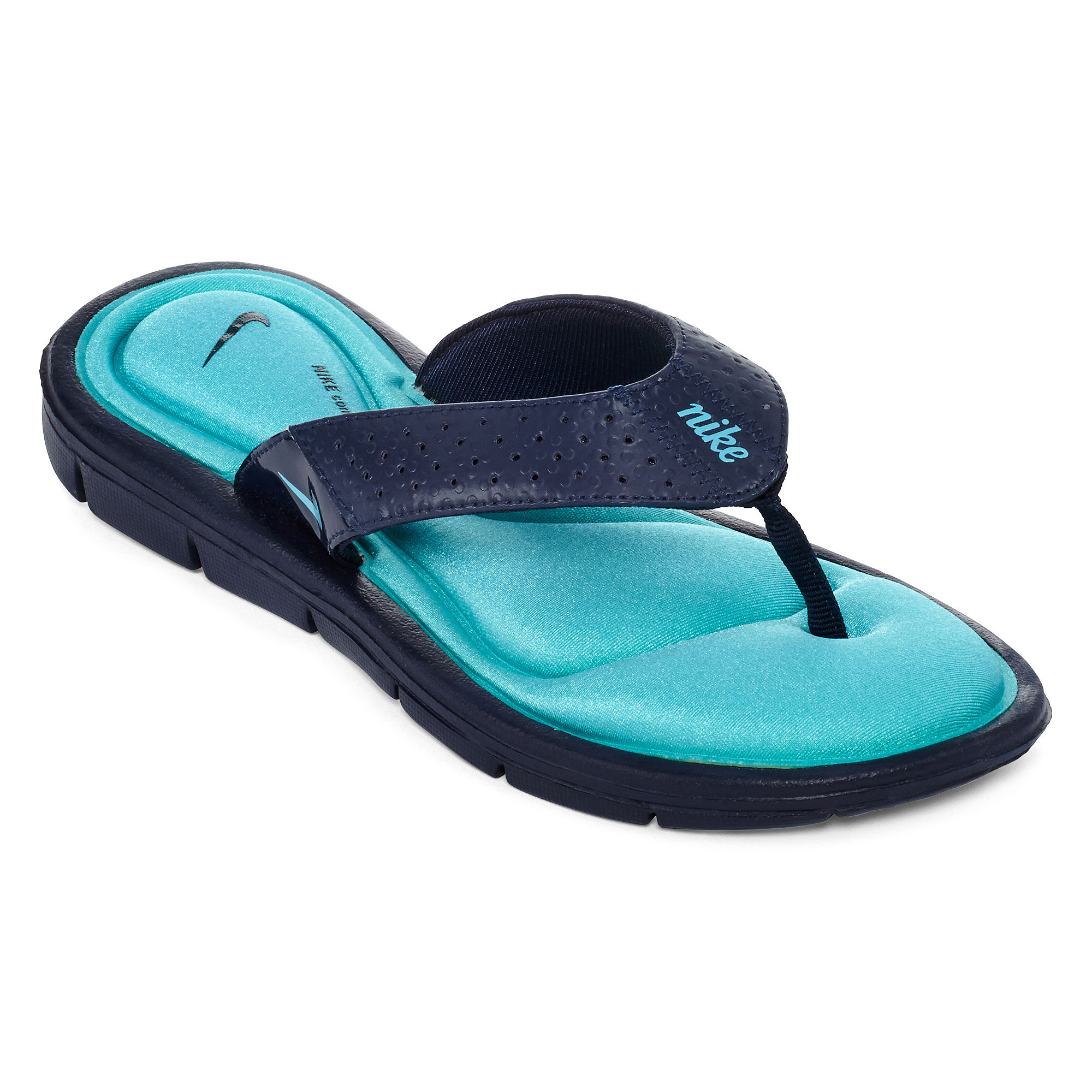alpine sandals beach swiss comfort flops mens itm sole eva men s lightweight thongs comforter thong nike flip bge