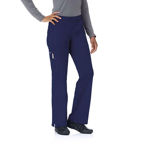 Bioworld® Bio Stretch Womens Cargo Pants - Plus