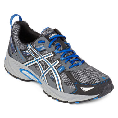 jcpenney.com | ASICS® GEL-Venture 5 Mens Running Shoes