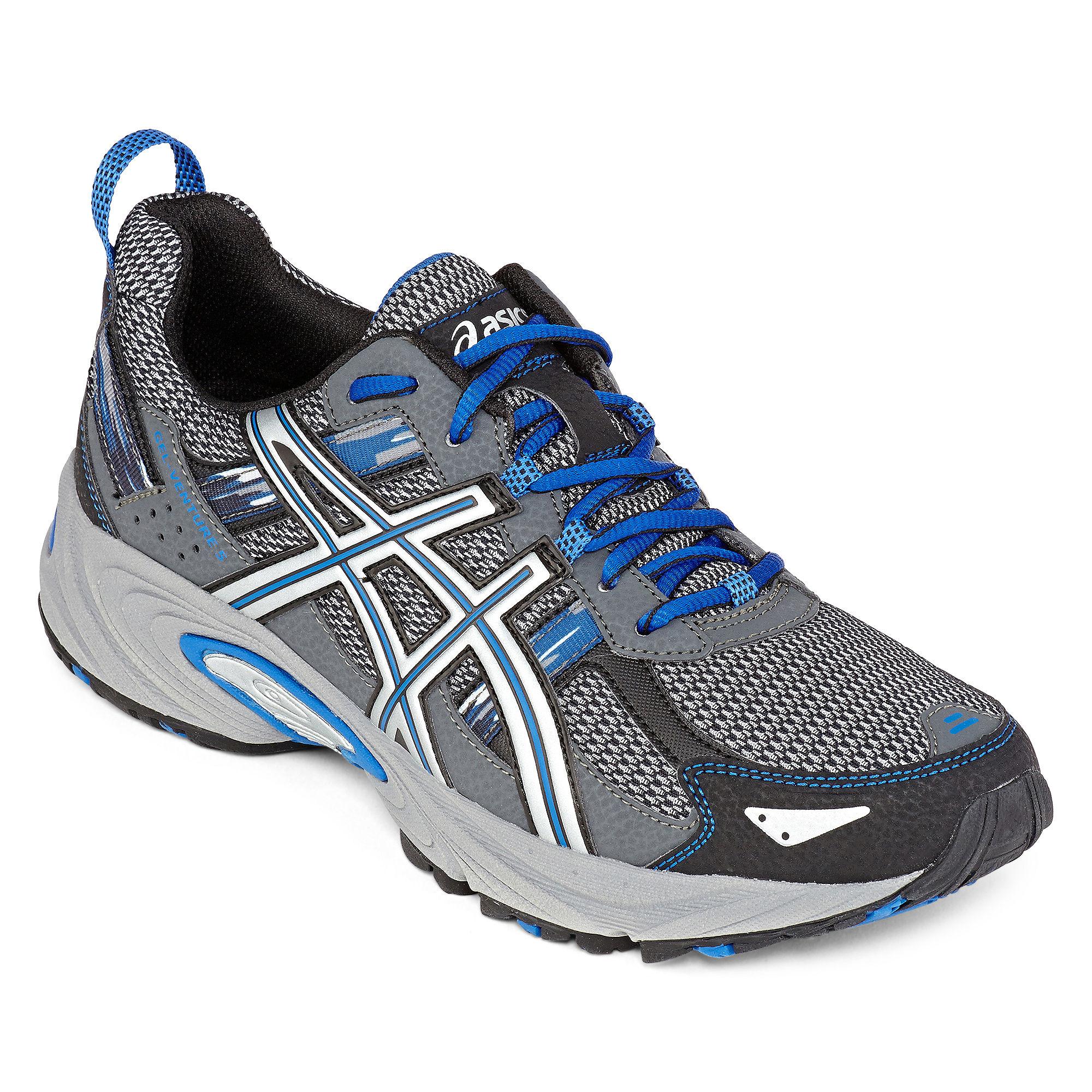 ASICS GEL-Venture 5 Mens Running Shoes