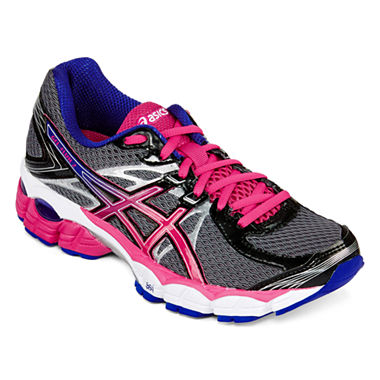 Jcpenney New Balance Womens Shoes