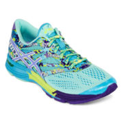 ASICS® GEL-Noosa Tri 10 Womens Running Shoes