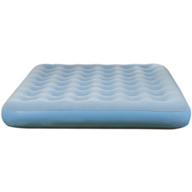 jcpenney.com | Simmons® Beautysleep® Smartaire Queen Air Mattress