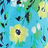 Bluebird Floral