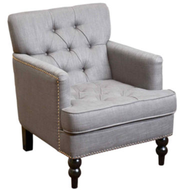 jcpenney.com | Maya Club Chair