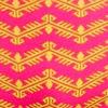 Rio Aruba Pink YelSwatch