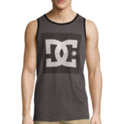 DC Shoes Co.® Offshot Tank