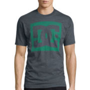 DC Shoes Co.® Blendage Short-Sleeve T-Shirt