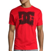 DC Shoes Co.® Rorschach Short-Sleeve T-Shirt