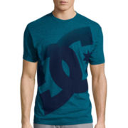 DC Shoes Co.® Fade Out Short-Sleeve T-Shirt
