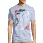 DC Shoes Co.® Subsection Short-Sleeve T-Shirt
