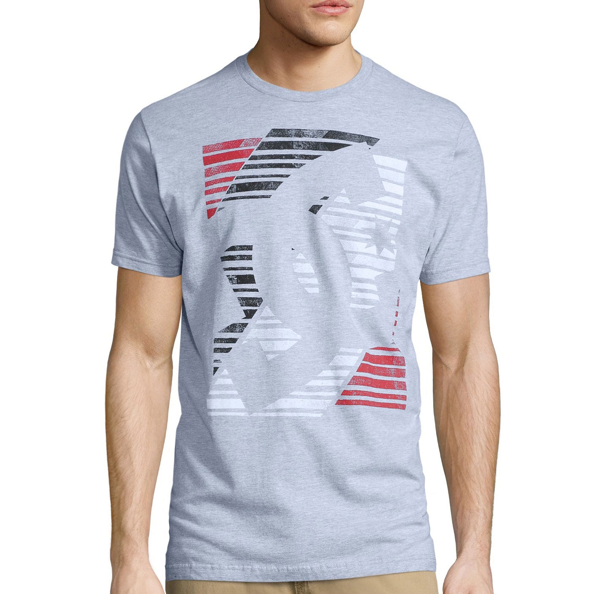 DC Shoes Co. Subsection Short-Sleeve T-Shirt