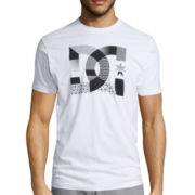 DC Shoes Co.® Sections Short-Sleeve T-Shirt