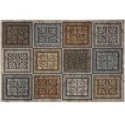 Mohawk Home® Masonry Foliage Doormat